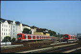 DB 474 013 (06.08.2003, Hamburg-Altona)