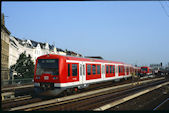 DB 474 029 (06.08.2003, Hamburg-Altona)