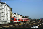 DB 474 065 (06.08.2003, Hamburg-Altona)