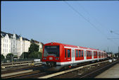 DB 474 078 (06.08.2003, Hamburg-Altona)