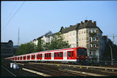 DB 474 080 (06.08.2003, Hamburg-Altona)