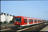 DB 474 557 (06.08.2003, Hamburg-Altona)