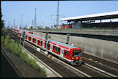 DB 474 598 (06.08.2003, Hamburg-Altona)