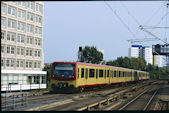 DB 481 204 (14.08.2003, Berlin-Alexanderplatz)