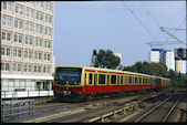 DB 481 372 (14.08.2003, Berlin-Alexanderplatz)