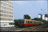 DB 481 391 (14.08.2003, Berlin-Alexanderplatz)