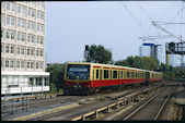 DB 481 421 (14.08.2003, Berlin-Alexanderplatz)