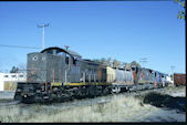 FNM RS1 5654 (06.02.1996, Aguascalientes, AGS)